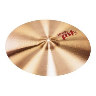 "Тарелка PAISTE 14"" PST 7 Thin Crash"